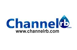 channel RB